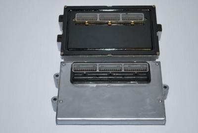 1999 Dodge Durango 5 9l Ecm Pcm Engine Control Module